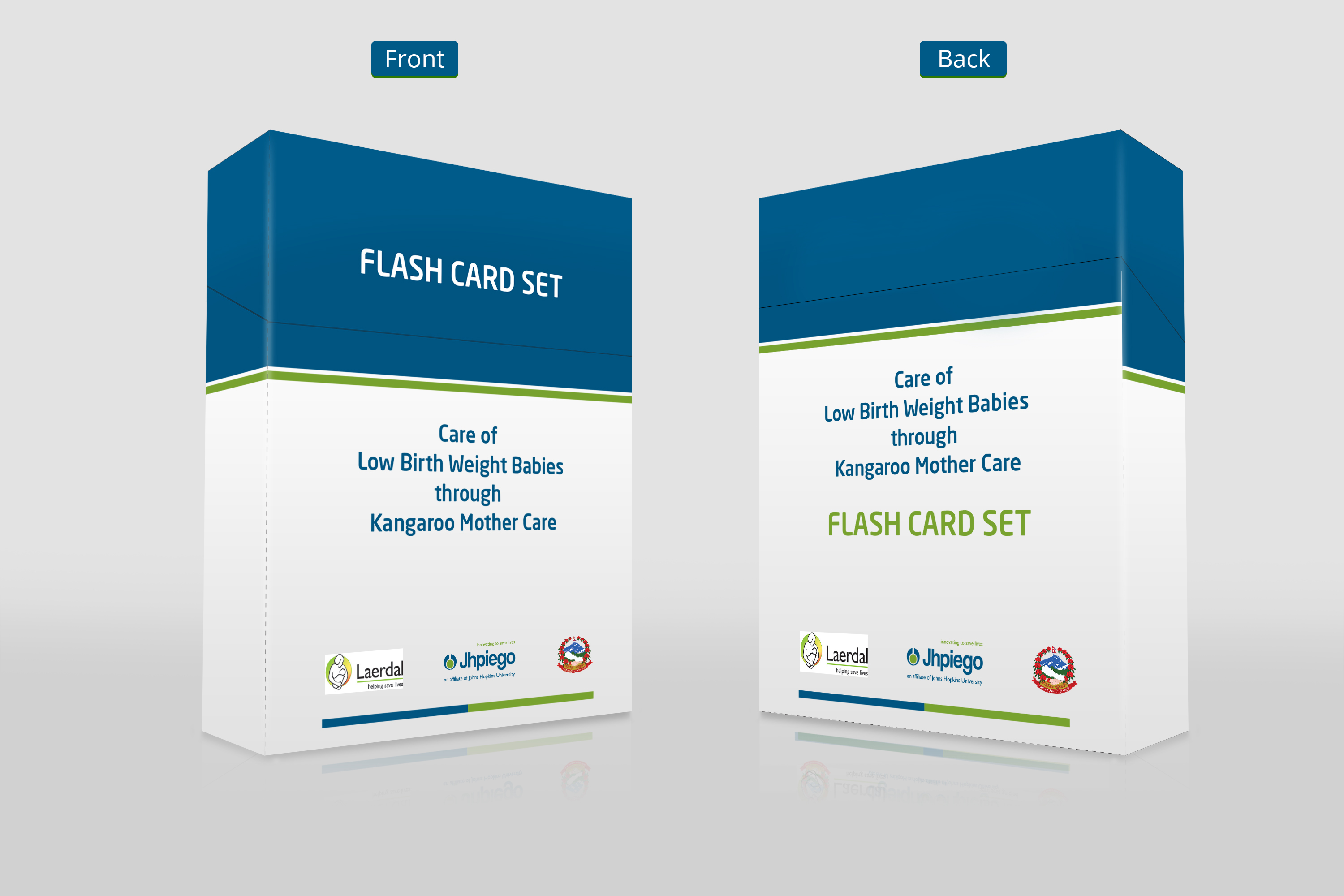 Jhpiego-flashcard