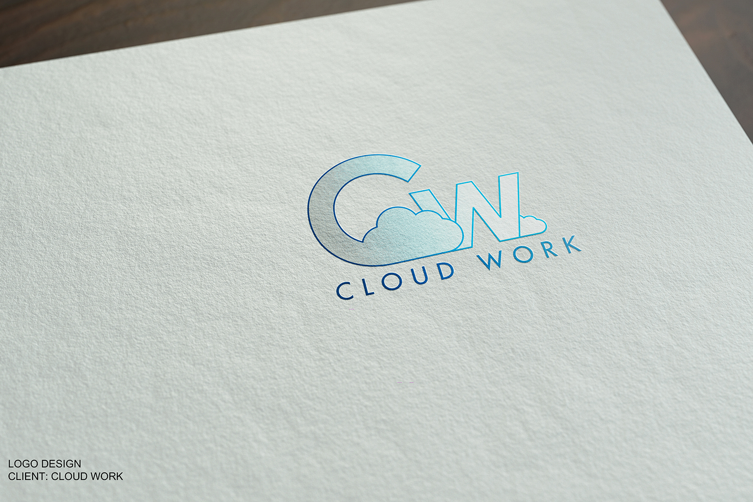 Cloud Work